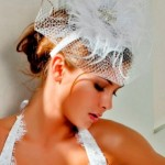 Изысканная невеста