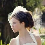 Роскошный вариант для невесты