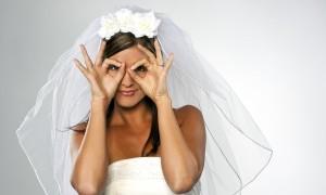 Выбор мужа-иностранца