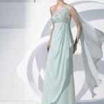 Красавица невеста