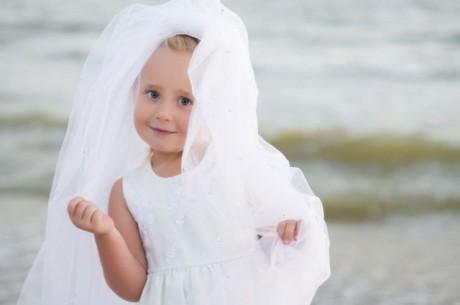 Минимальный возраст вступления в брак