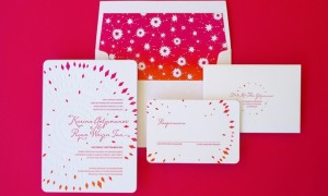 bold-wedding-invitations-fireworks-design__full-carousel