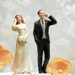 Когда свадьба у деловых людей