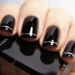 Разбавь черный цвет