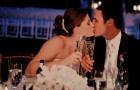 15 поздравлений на свадьбу, что написать на открытке