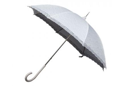 Зонт с кружевом от IMPLIVA