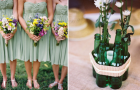 green-bridesmaids-dresses-diy-wedding-reception-centerpieces__full-carousel