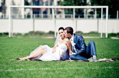 svadebnyie-fotografii-postoronnim-vhod-v