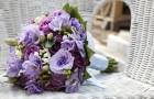 Нестандартные сочетания цветов и оттенков для свадьбы
