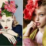 Вдохновляйся картинами известных художников