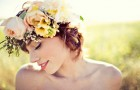 spring_flowers_in_hair_for_bride_5