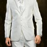 Модные тенденции 2012