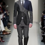 Свадебная коллекция 2012 от Bottega Veneta