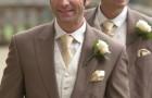 Устрой идеальную свадьбу