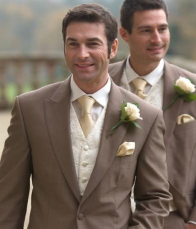 Советы жениху на свадьбу