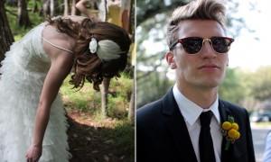 backyard-wedding-ideas