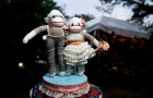 monkey-caketopper