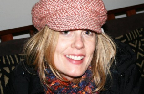 Кэтрин Бреннан – уникальная жена