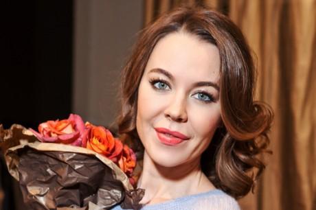 Модная коллекция 2012