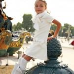 Мода 2012 от Miss Blumarine