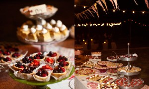 cherry-wedding-desserts