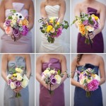 Богатая палитра - не скупись на цветы и цвета