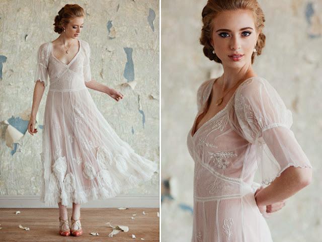 Винтажное Свадебное Платье Купить Винтажное