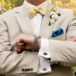 Выбирай на свадьбу беж