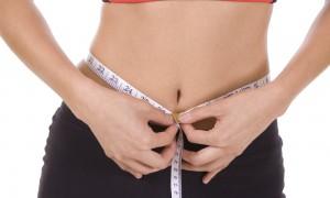 Как похудеть за 4 дня на 4 кило