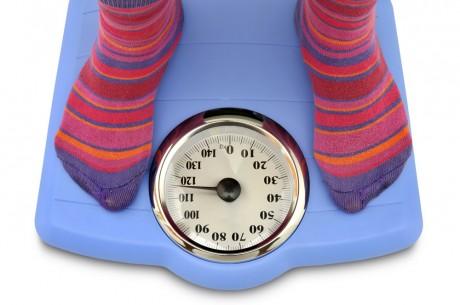 1 кг за 1 день