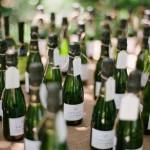 Гости будут всегда рады алкоголю