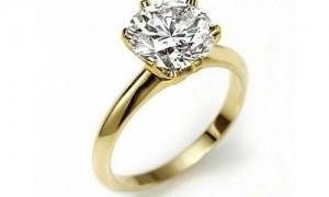 Как безошибочно выбрать обручальное кольцо