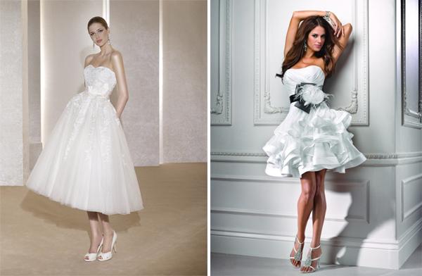 Необычные свадебные платья купить москва