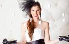 bride-wears-black-wedding-accessories-pouf-veil__full-carousel