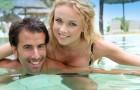 Сделай медовый месяц нескучным
