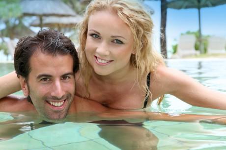 Сделай медовый месяц веселым