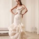 Модные тенденции от Rami Kadi 2012