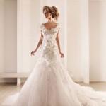 Свадебная мода от Rami Kadi 2012