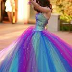 Для настоящей принцессы