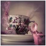 Для самой романтичной невесты