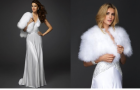 bebe-bridal-gown-winter-wedding-fur-shrug__full-carousel