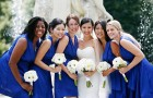 cobalt-blue-bridesmaid-dresses__full-carousel