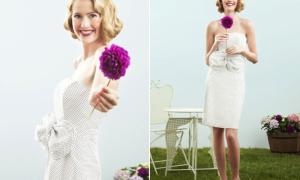 elegant-little-white-wedding-dresses-for-reception-lwd-2__full