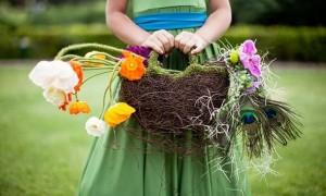 phoca_thumb_l_bouquets-online-040