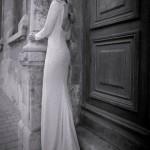 Совершенное и таинственное платье