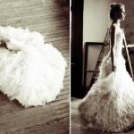 Невеста-лебедь