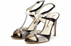 black-white-snakeskin-wedding-shoes-bridal-heels__full-carousel