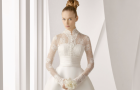 sleeved-lace-wedding-dress-rosa-clara-bubble-skirt__full-carousel