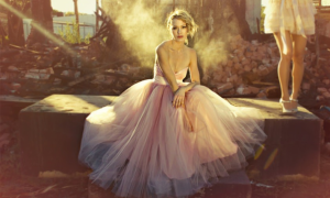 2012-wedding-trends-non-white-bridal-gowns-pink__full