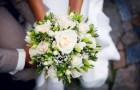 12 способов разнообразить свадьбу